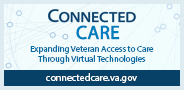 visit connected care website