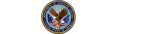 U.S Department of Veterans Affair