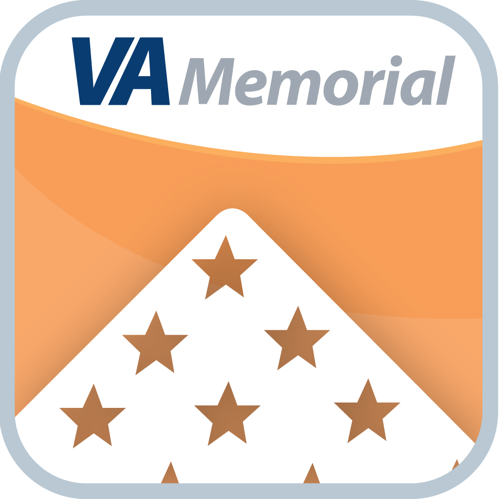 va memorial chiclet thumbnail