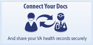 Connect Your Docs Logo