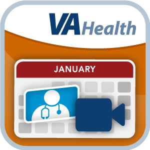 Virtual Care Manager app icon