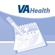 VAR App icon