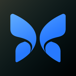Butterfly iQ - Ultrasound app icon