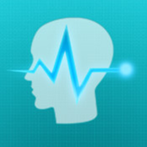 App icon- Concussion Coach