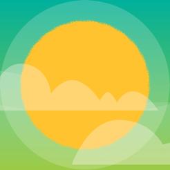 COVID Coach app icon