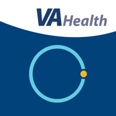 Live Whole Health icon