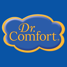Dr Comfort Mobile Scan icon