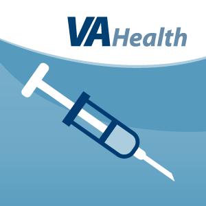 App icon- Immunization Campaign