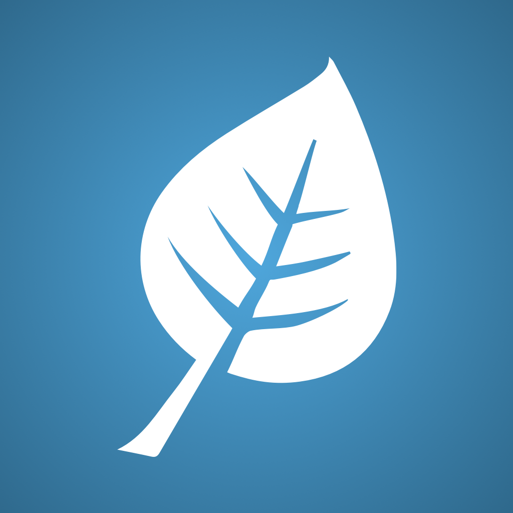 Mindfulness Coach app icon