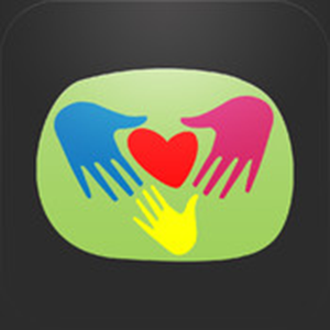 App icon- Parenting2Go