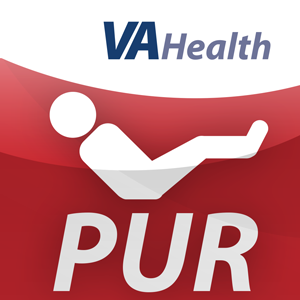 App icon- VA Pressure Ulcer Resource