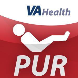 VA Online Scheduling | VA Mobile