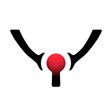 PSYONIC ABILITY Hand app icon