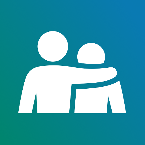 PTSD Family Coach App Icon