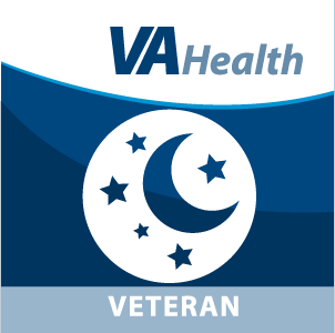 REVAMP Veterans App Icon