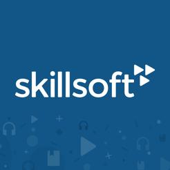 Skillsoft icon