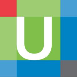 UpToDate icon