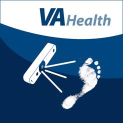VA Scan icon