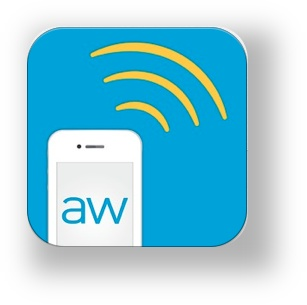 Airwatch MDM icon