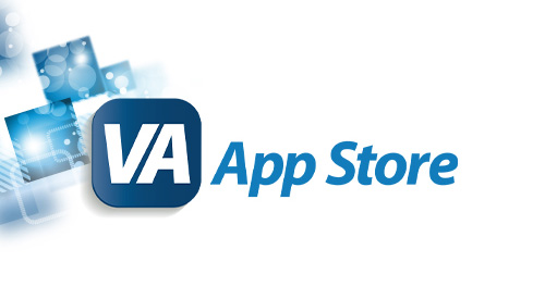 Intruducing the VA App Store